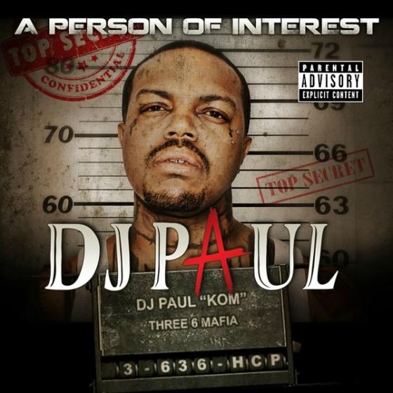 dj-paul