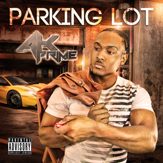 ParkingLot_Cover