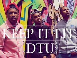 DTU_-_Keep_it_Lit_v-1_2