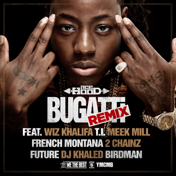 Ace_Hood_Bugatti_FINAL_COVER
