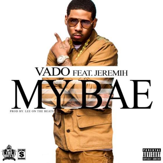 VADO_MYBAE_r[1]