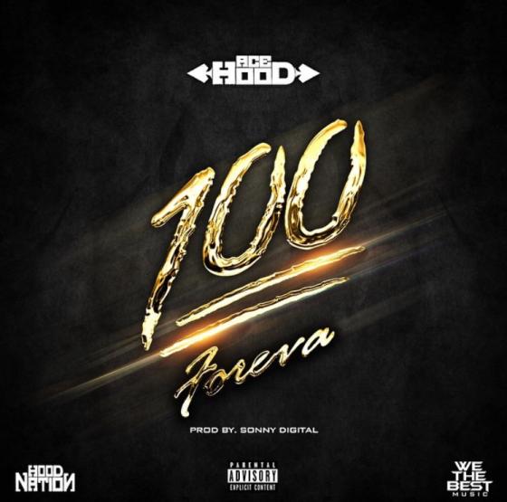 acehood-100