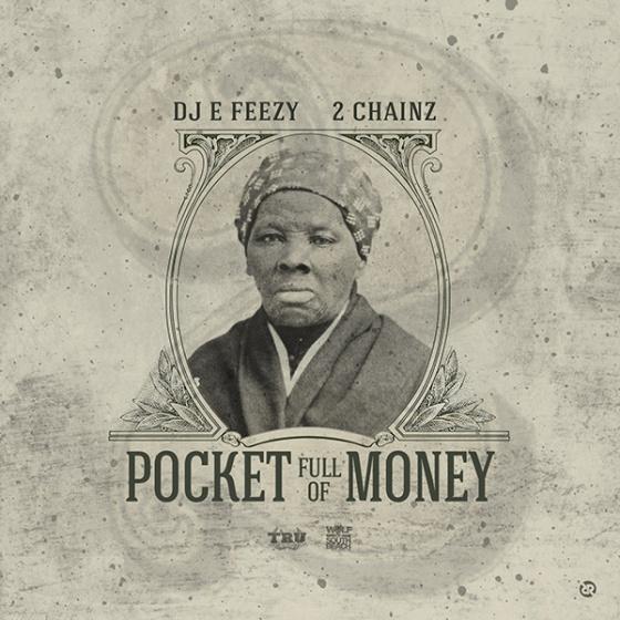 pocket-full-of-money