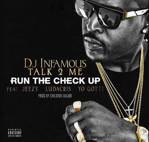 dj-infamous-run-the-check-up