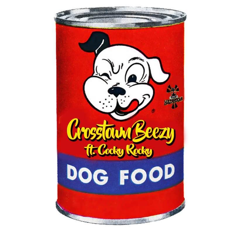 dog-food-artwork